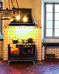 j corradi france po le cuisine inox. Black Bedroom Furniture Sets. Home Design Ideas