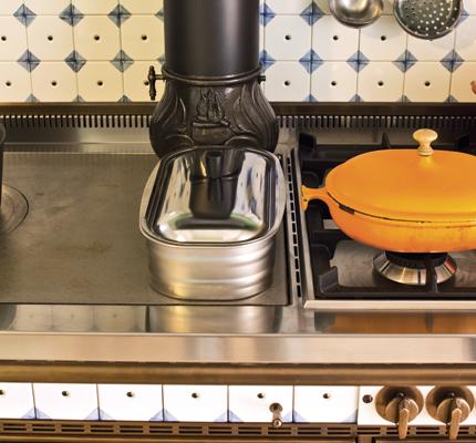 Cucine borgo antico j corradi - Cucine corradi rivenditori ...